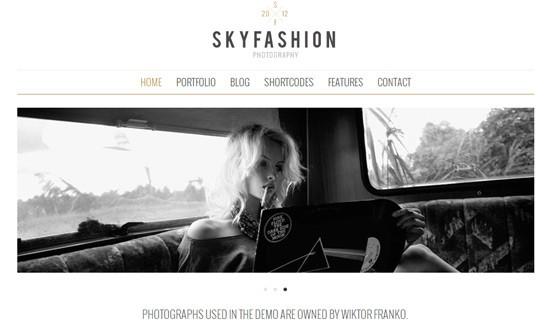 Skyfashion-premium-wordpress-themes-2012