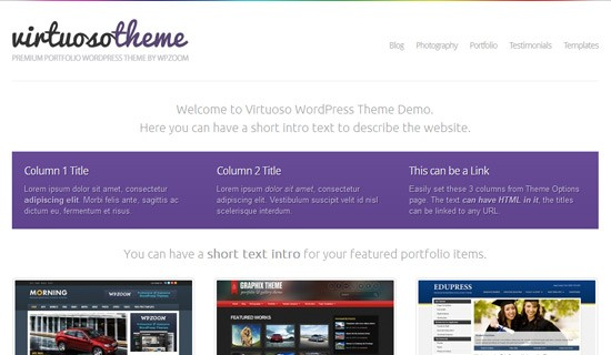 Virtuoso-premium-wordpress-themes-2012
