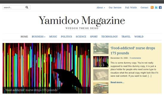 Yamidoo-premium-wordpress-themes-2012