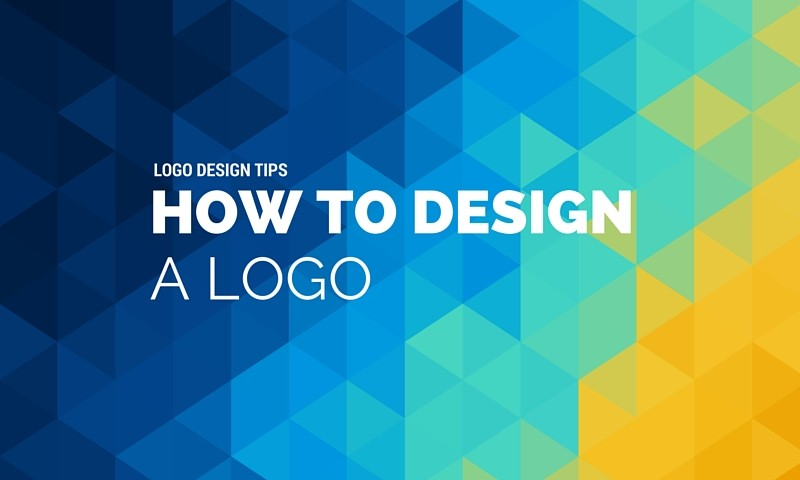 Logo Design Tips: How To Design a Logo
