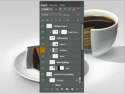 Manage-Your-Layers-More-Efficiently-With-Photoshop-CS6