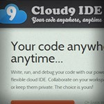 5 Online IDEs for On-The-Go Web Developers