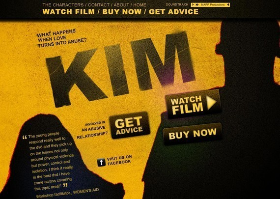 Kim the Movie