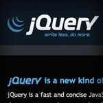 Why It Is Good Idea To Learn jQuery in Year 2013?