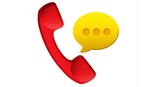 Voice message icon (PSD) ফ্রী ডাউনলোড করুন High Quality চমৎকার কিছু Icons পিএসডি Format-এ