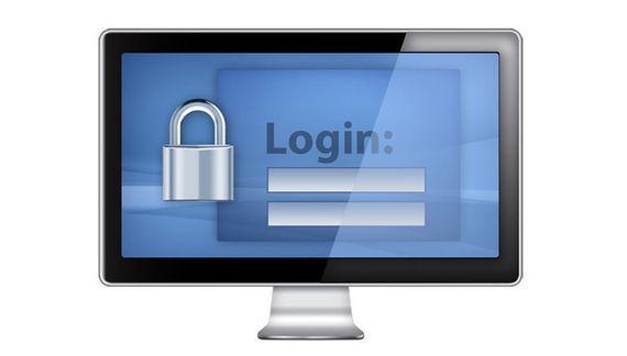 Password protected icon (PSD) ফ্রী ডাউনলোড করুন High Quality চমৎকার কিছু Icons পিএসডি Format-এ