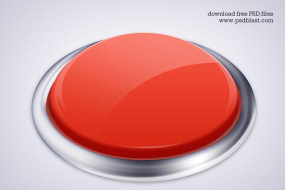 High Resolution Push Button icon ফ্রী ডাউনলোড করুন High Quality চমৎকার কিছু Icons পিএসডি Format-এ