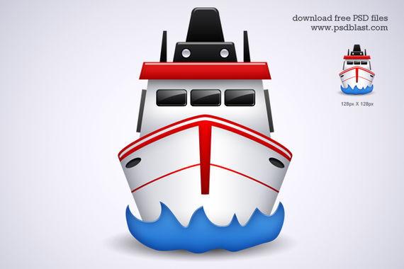 Free shipping Transport icon  ফ্রী ডাউনলোড করুন High Quality চমৎকার কিছু Icons পিএসডি Format-এ