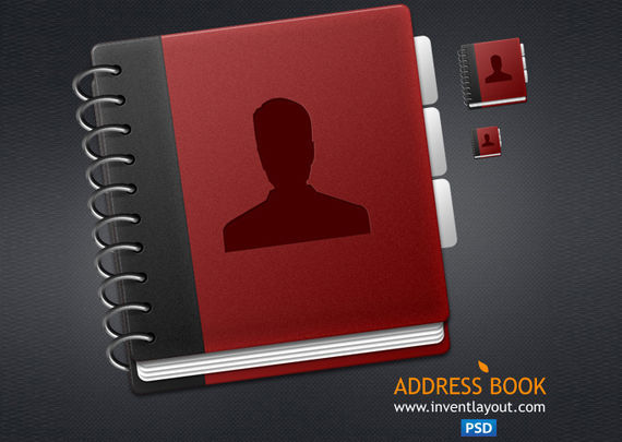 45 Fresh and Free High Quality Icons in PSD Format ফ্রী ডাউনলোড করুন High Quality চমৎকার কিছু Icons পিএসডি Format-এ