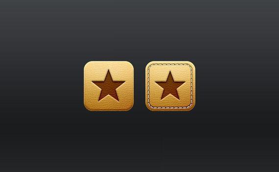 Reeder Icons ফ্রী ডাউনলোড করুন High Quality চমৎকার কিছু Icons পিএসডি Format-এ