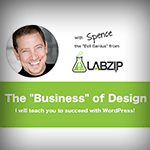 Build Your Freelance Web Design Business Using WordPress - My Story And Lessons Learned