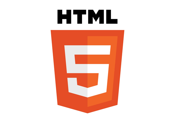 HTML5 Introduction   What is HTML5 Capable of, Features, and Resources