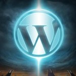 2012 was a Great Year for WordPress Development, How Will it Fare this Year?