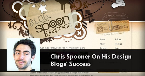chris-spooner-design-blogs