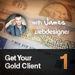 Know It All And You Lose It All - Get Your Gold Client VIDEO Series