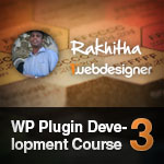 WordPress Plugin Development from Scratch, Part 3/4 - Custom Post Types