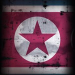 How These 11 WordPress Scripts Will Stop North Korea And Improve Your Blog