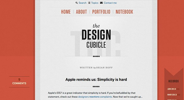 the-design-cubible