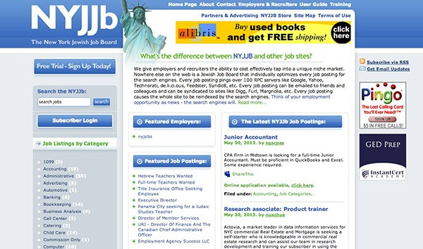 wordpress-job-board