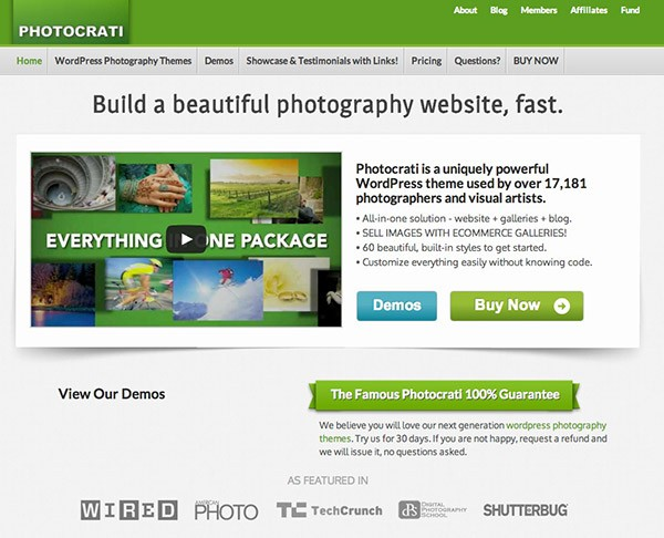 wordpress-photography-theme