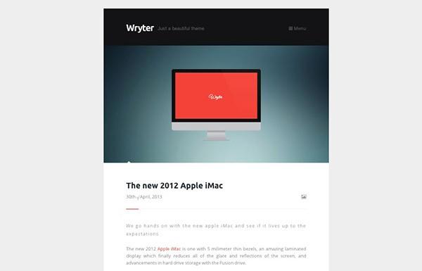 wordpress-themes-for-blogs