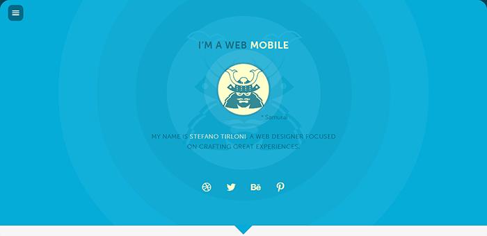 Jeju life, childcare, programmer :: 'WEB' 태그의 글 목록