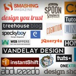 30 High Quality and Most Influential Web Design Blogs of All Time