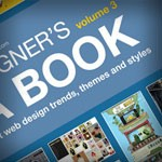 Giveaway: The Web Designer's Idea Book Volume 3! [Ended]