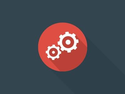 settings-icon-flat-01