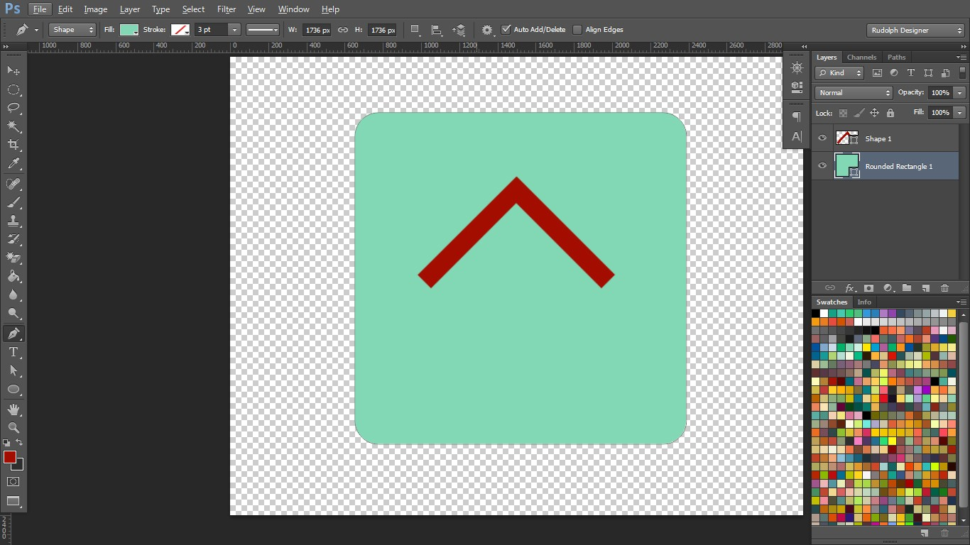 flat-icon-tutorial-home-icon-3