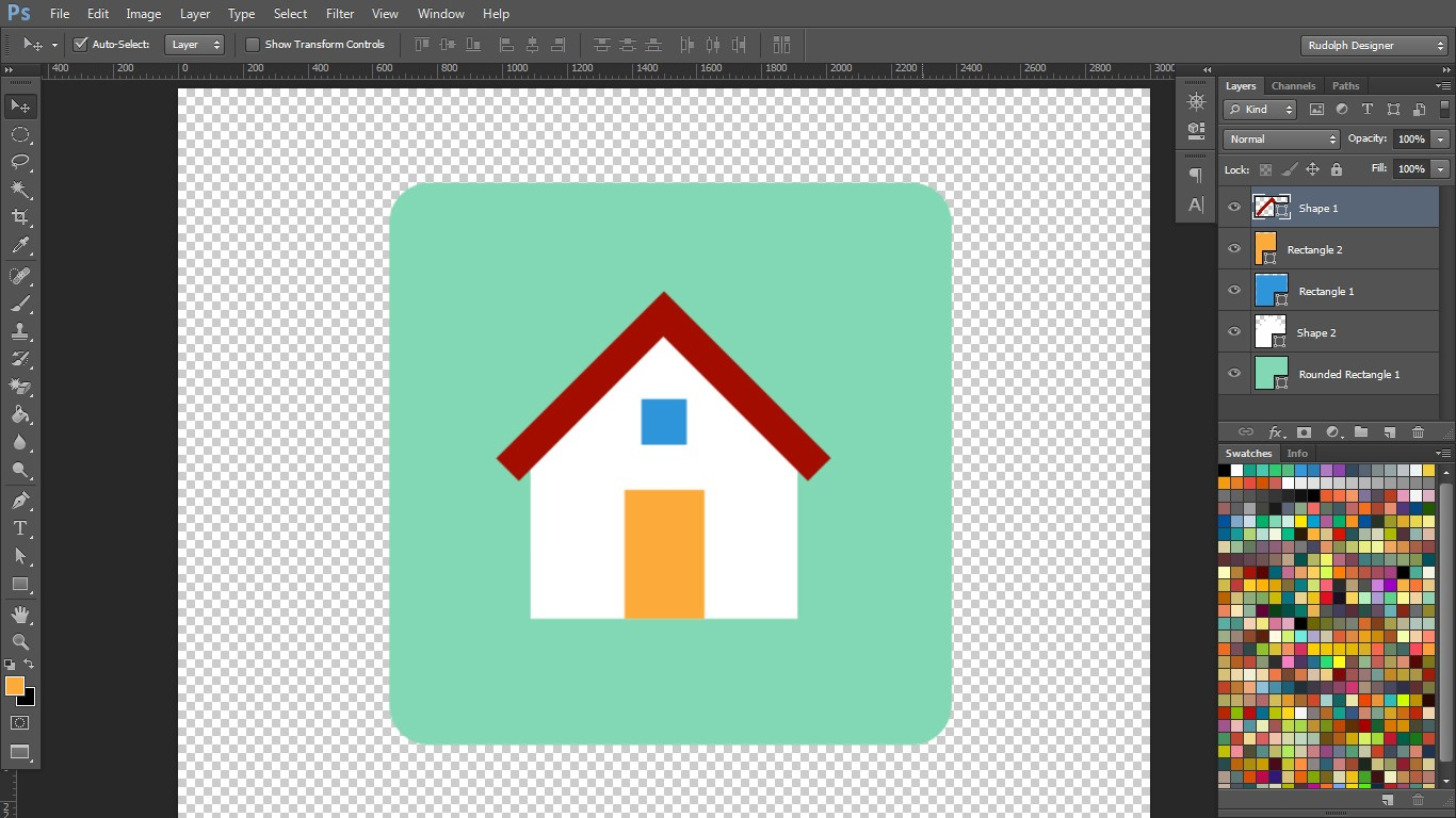 flat-icon-tutorialhome-icon-5