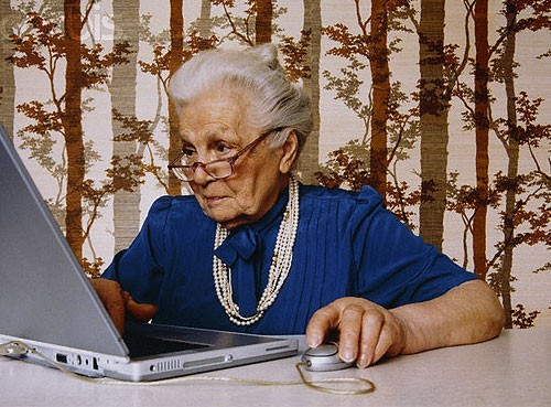 old-people-web-designing-02
