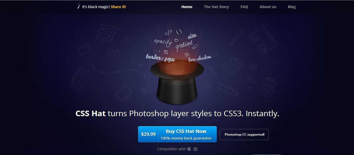 photoshop-plug-in-06