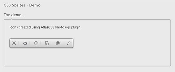 photoshop-plug-in-13
