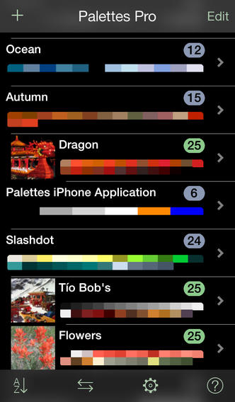 IOS-APPS-for-designers-03