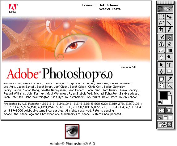 History-of-Photoshop-10