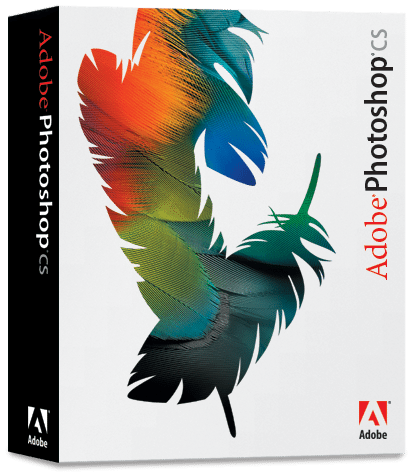 the history of photoshop Love it or loathe it, it's impossible to dispute the impact adobe photoshop has had on the design world over the last 25 years it has edited billions of images, and along the way has made itself the byword for image editing photoshop has its critics, especially within the web design industry.
