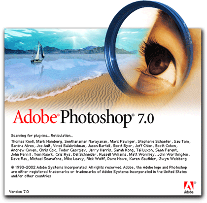 History-of-Photoshop-11