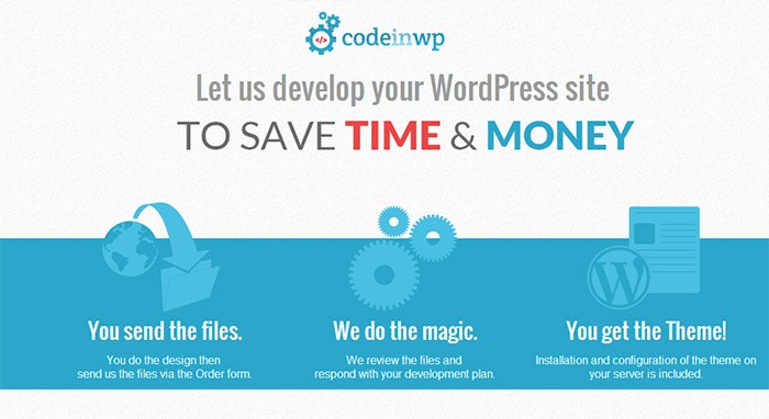codeinwp-html-to-wordpress