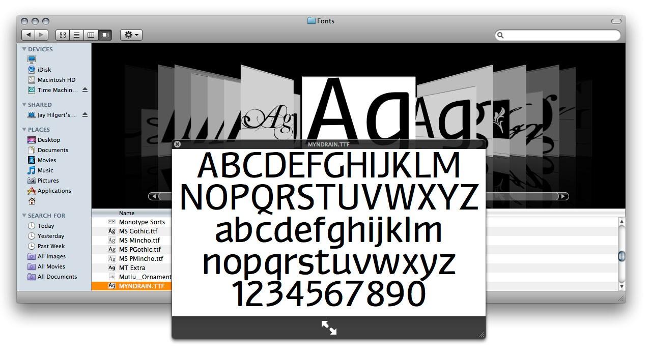 Error 404 • Web Design Professionals