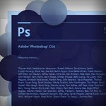 A Quick History of Adobe Photoshop & Cool Facts Behind the Living Legend