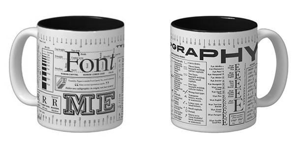 002-fontme-typography-mug