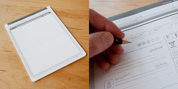 004-browser-sketch-pad