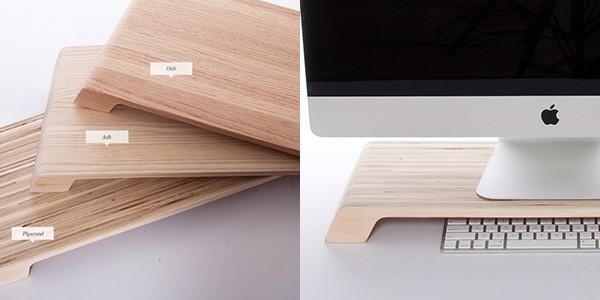006-mac-desk-organizer