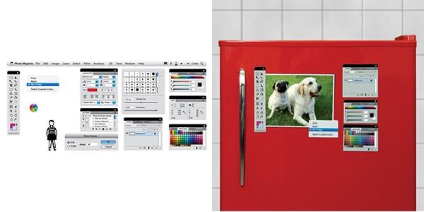 011-ps-magnet-kit