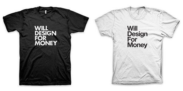 012-will-design-for-money