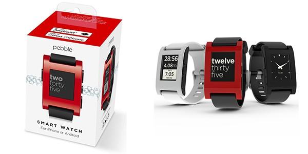 023-pebble-smartwatch