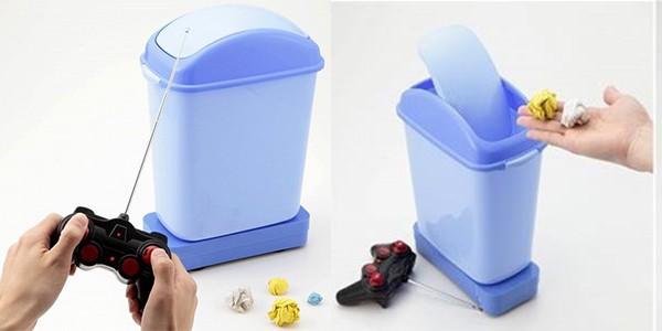 028-remote-control-trashcan