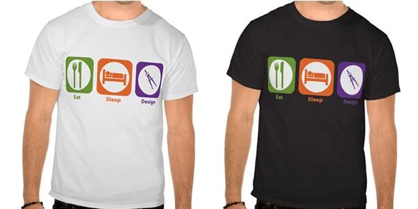 030-eatsleep-design-shirt
