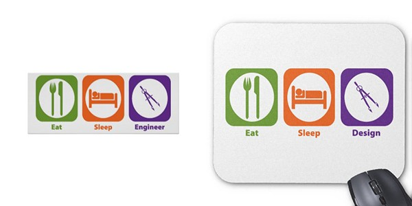 031-eatsleep-design-mousepad